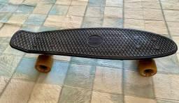 Skate masculino