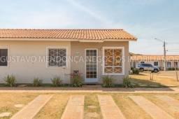 Título do anúncio: Casa Rita Vieira em condomínio (Residencial Rossi 2) na avenida 3 barras