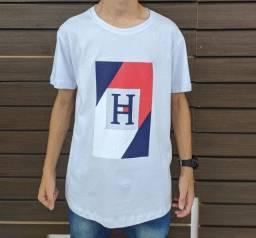 Camisetas Peruanas - Por R$54,90 - Variedades De Marcas e Modelos.