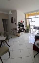 Título do anúncio: Belo apartamento à venda com 89 m², 2 quartos, vista mar, nascente, vaga, Costa Azul - Sal