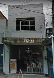 Título do anúncio: Caucaia - Loja/Salão - Centro