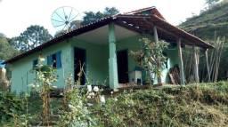 Título do anúncio: Lindo sítio a venda em Delfim moreira Sul de Minas