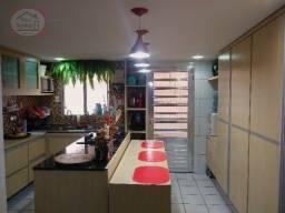 Título do anúncio: Excelente casa na Lagoa do Araçá  com 4 quartos e 1 suítes