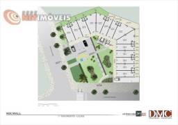 Título do anúncio: Loja comercial à venda em Itatiaia, Belo horizonte cod:541581