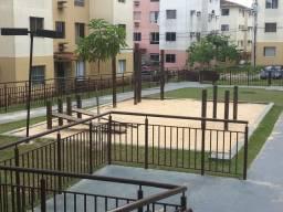 Apartamento Cond. Azalleia Villa Jardim Torquato