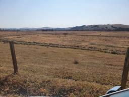 Título do anúncio: Fazenda em Itajubá MG, com área de 240ha de Porteira Fechada
