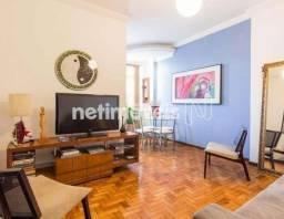 Título do anúncio: Venda Apartamento 1 quarto Centro Belo Horizonte