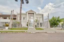 Título do anúncio: Casa Alto Padrão à venda 715m² 4 suítes, Vila Izabel - Curitiba - PR