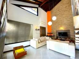 Título do anúncio: Joinville - Casa Padrão - Costa e Silva