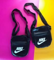Título do anúncio: Bolsa Nike