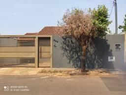Título do anúncio: Linda Casa Jardim Pênfigo**Valor R$ 180.000 Mil **