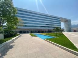 Título do anúncio: Aluguel de Sala no Dimension Office Park -Barra