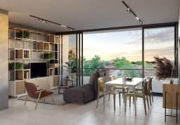 Título do anúncio: Casas  Triplex de 3 quartos 2 suites em condominio fechado, próx. Shopping Metropole