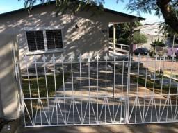 Título do anúncio: Casa para aluguel, 2 quartos, Colina - Guaíba/RS