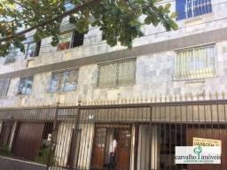 Título do anúncio: Apartamento com 3 dormitórios, 90 m² - venda por R$ 590.000,00 ou aluguel por R$ 2.000,00/