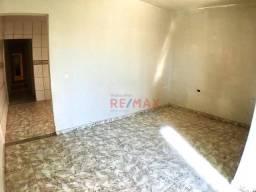 Casa com 3 dormitórios à venda, 101 m² por R$ 169.000,00 - Santa Terezinha - Piracicaba/SP