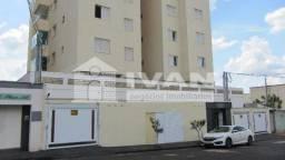 Título do anúncio: Apartamento para alugar com 3 dormitórios em Santa monica, Uberlandia cod:L46277
