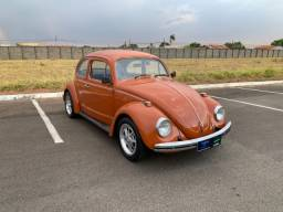 Título do anúncio: VW - Volkswagen - Fusca