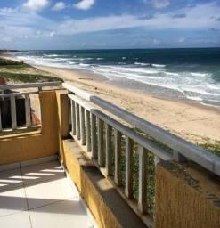 Título do anúncio: Flat na Beira-mar da Praia de Búzios