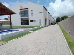Título do anúncio: Vende-se Casas duplex 188m2 5 suites em Enseadinha de Serrambi. Ultimas Unidades