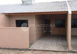 Título do anúncio: Casa à venda, Praia de Leste, PONTAL DO PARANA - PR