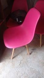 Cadeira eiffel