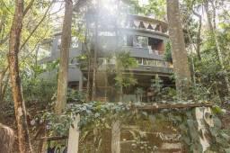 Título do anúncio: Casa condomínio fechado Brumadinho