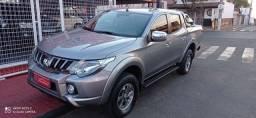 Título do anúncio: L200 Triton HPE 2020 4x4 Diesel Aut.