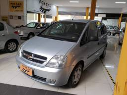 (9419) Meriva Joy 1.8 2007/08 Manual Flex