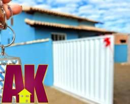 BiiaC// Compre Com a Melhor Imobiliaria Da Região