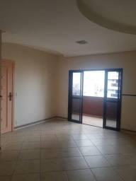 Título do anúncio: Apartamento para aluguel com 110 metros quadrados com 3 quartos em Nazaré  -  -