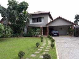 Título do anúncio: Sobrado com 4 dormitórios à venda, 270 m² por R$ 650.000 - Foz do Iguaçu/PR