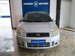 Ford Fiesta 1.6 Class ano 2010 (Impecável)