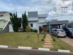 Título do anúncio: Casas em Condomínio à venda em Boituva/SP - Compre o seu casas em condomínio aqui!