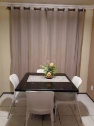 Título do anúncio: Aluguel apartamento Santíssima Trindade na Av. Mozart Lucena
