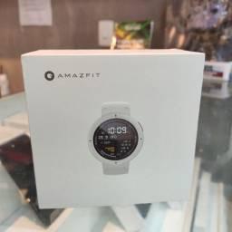 Smartwatch Amazfit Verge Novo e com garantia