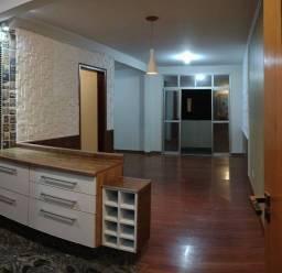 Título do anúncio: Apartamento para venda  em Nazaré - Salvador  oportunidade única.