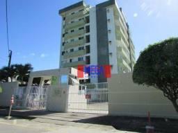 Cobertura com 3 quartos para venda ou aluguel, próximo à Av. Borges de Melo