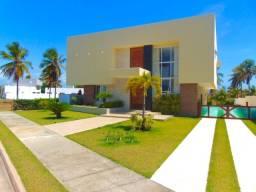 Título do anúncio: Casa duplex à venda no excelente Condomínio Damha