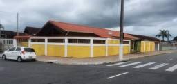 Título do anúncio: Térrea para venda com 300 metros quadrados com 3 quartos no Solemar - Praia Grande - SP