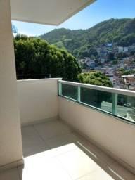 Título do anúncio: Apartamento com 2 dormitórios à venda em Vitória