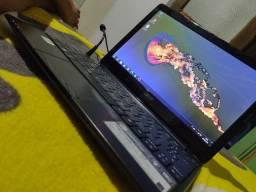 Vendo netbook Acer