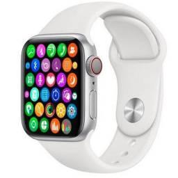 Smartwatch Iwo 8 Lites W34s Relógio Inteligente Novo Lacrado