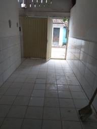 Título do anúncio: Vendo uma casa toda na Lage 75000,00 fone *
