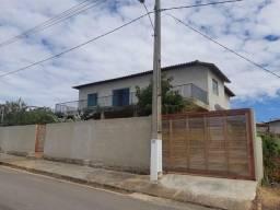 Título do anúncio: Casa em Condomínio para Venda em Jaboticatubas, Condomínio Estância do cipó, 5 dormitórios