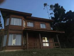 Título do anúncio: Casa para venda possui 3400 metros quadrados com 3 quartos em Aracê - Domingos Martins - E