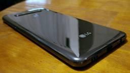 * wats app LG K61 apenas um mes de uso!