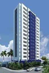 Título do anúncio: RB 104 Ótimo Apartamento na Encruzilhada | 3 Quartos - 63m²- Edf. Arquimedes Bandeira