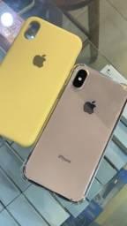 Título do anúncio: iPhone XS 64g