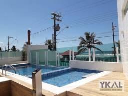 Título do anúncio: Mongaguá - Apartamento Padrão - Vila Atlântica